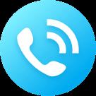 通话记录恢复图标