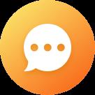 短信恢复图标