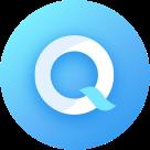 qq聊天记录恢复图标