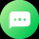 微信聊天记录恢复图标