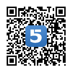 55-qrcode