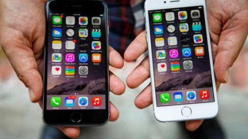 如何恢复iPhone中删除的通话记录