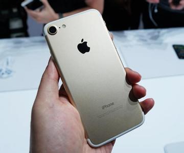 检查iPhone电池是否健康的方法