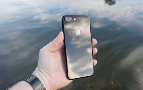 苹果手机通讯录不见了怎么办?如何恢复iPhone通讯录联系人