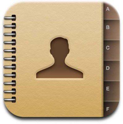 iPhone如何批量删除通讯录?批量删除的方法有哪些?