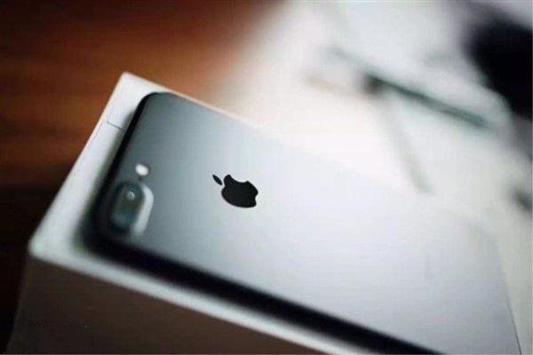 如何区分iPhone是港版、美版、国行