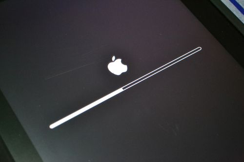 苹果怎么刷机