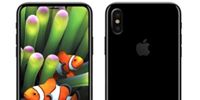 iPhone8史上最贵