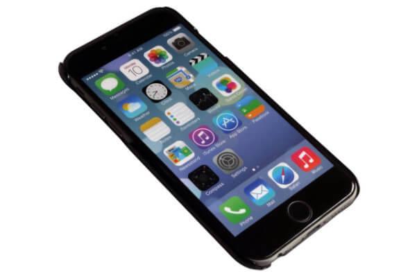 旧iPhone