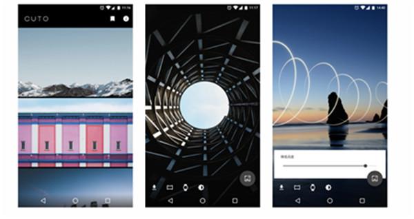 7个不常用但舍不得删除的App,手机实用APP推荐!