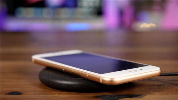 苹果手机限制充电