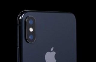 苹果手机技巧