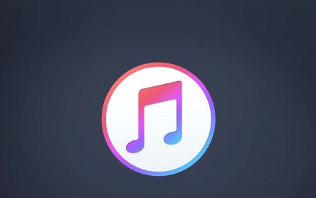 苹果手机短信删除了怎么恢复?iPhone如何恢复删除的短信数据