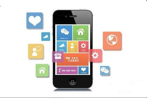 手机短信删除了怎么恢复?苹果手机短信误删恢复方法