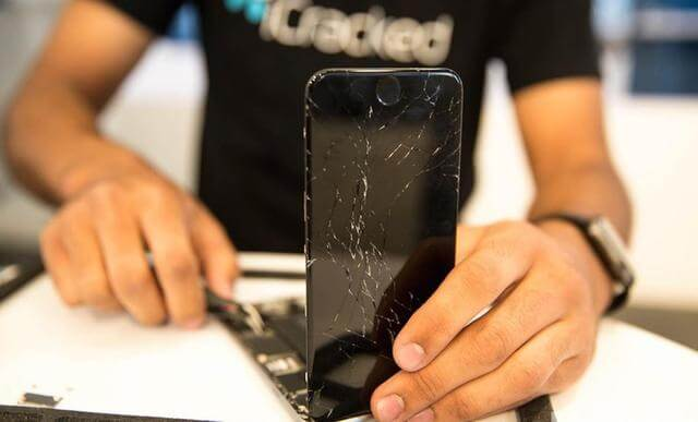 剖析手机维修行业的秘密:安卓用户和苹果用户不得不防的陷阱