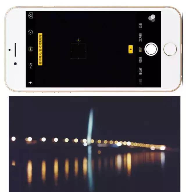 苹果手机iOS 12系统都升级了,iPhone内存释放、相机拍摄光斑等等功能你get了吗?