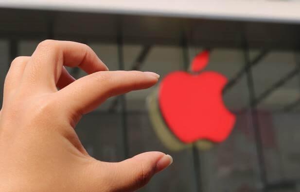 驰名中外的华为手机,连苹果手机竟然都被折服