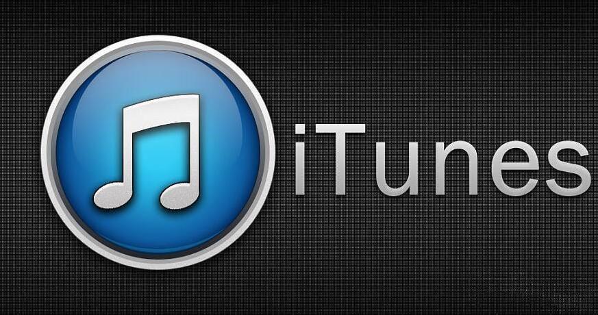 微信自带聊天记录恢复方法:苹果手机怎么恢复微信聊天记录