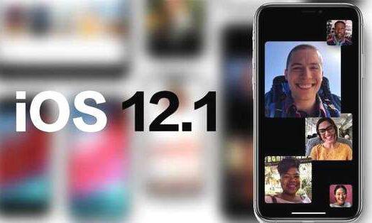 iPhone XS将取消自拍美颜?iPhone XS/XS Max自拍有什么不同?