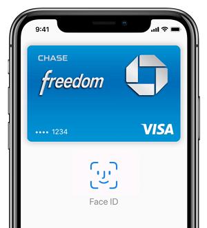 升级iPhone XS的理由:Face ID是什么?解锁速度比上代快